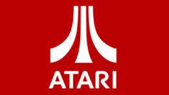 Al fin se revela el aspecto de la Ataribox, la nueva consola de Atari