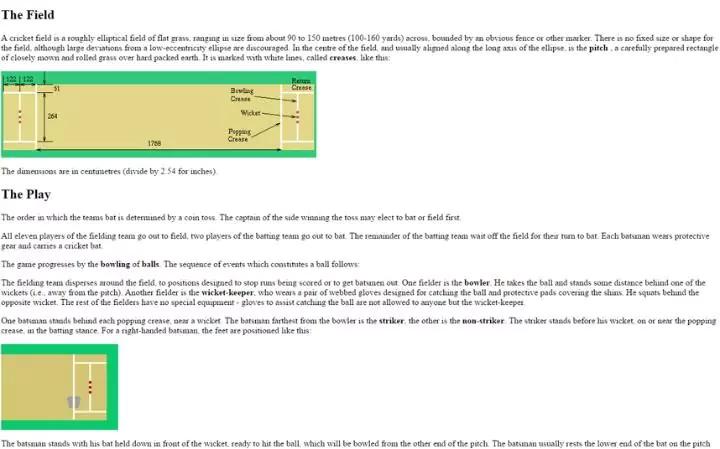 cricket-explanation-large_trans_NvBQzQNjv4BqqVzuuqpFlyLIwiB6NTmJwfSVWeZ_vEN7c6bHu2jJnT8