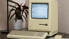 Las 13 páginas más antiguas de Internet que siguen funcionando hoy en día