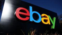 ¿Hace tiempo que no compras en eBay? Esta nueva opción te animará a volver a usarlo