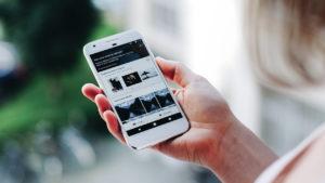 ¿Debes subir esa foto Instagram? Esta app te lo dice con inteligencia artificial