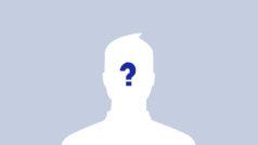 Verdad o Mito: ¿Puedes realmente saber quién visita tu perfil en Facebook?