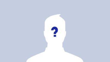 Cómo mejorar la privacidad de tu perfil de Facebook