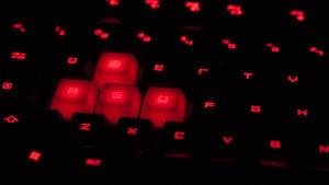 8 utilidades gratuitas imprescindibles para todo PC gamer