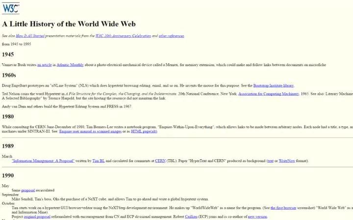 history-world-wide-web-large_trans_NvBQzQNjv4BqqVzuuqpFlyLIwiB6NTmJwfSVWeZ_vEN7c6bHu2jJnT8
