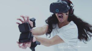Goku te enseña a realizar un Kamehameha en esta nueva experiencia VR