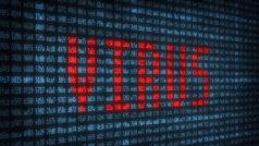 Un bug en un chip deja millardos de móviles a merced de los hackers