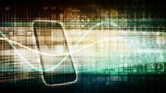 Google inventa un sistema para que ahorres datos móviles
