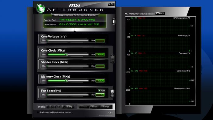msi-afterburner-2