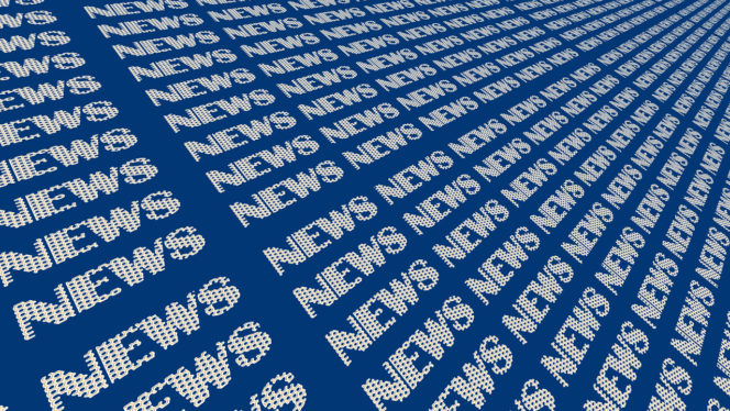 news-news1