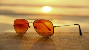 5 apps para retocar tus fotos del verano