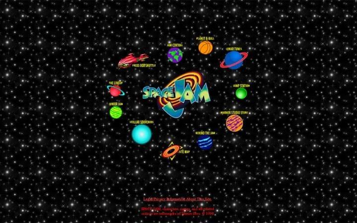 space-jam-large_trans_NvBQzQNjv4BqqVzuuqpFlyLIwiB6NTmJwfSVWeZ_vEN7c6bHu2jJnT8
