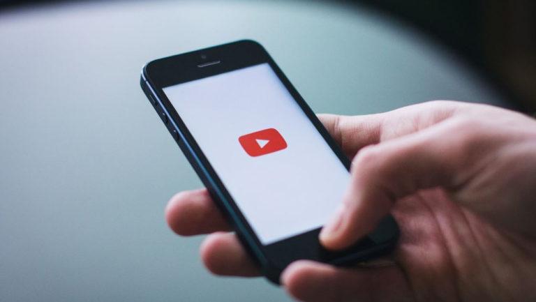 5 trucos para consumir menos datos cuando ves vídeos en streaming (Youtube, Netflix y otros)