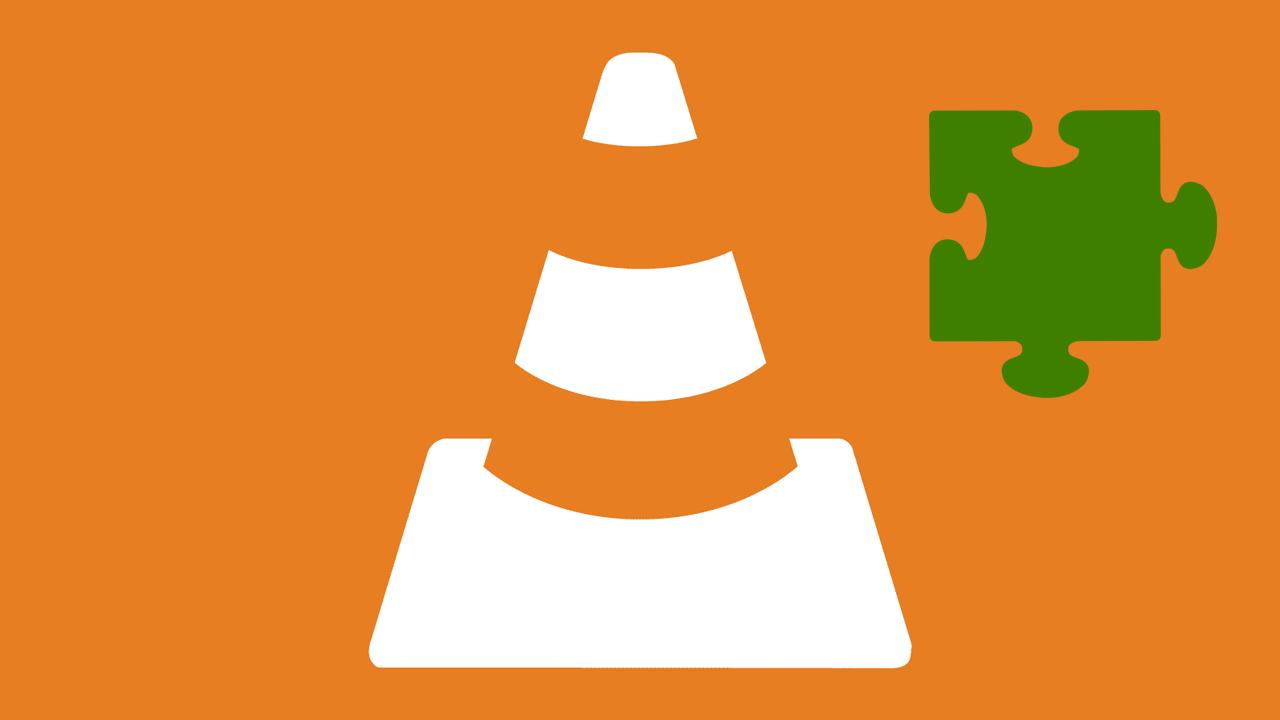 No estás usando VLC correctamente: NECESITAS estas 6 extensiones