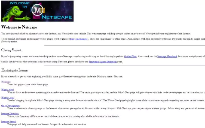 welcome-to-netscape-large_trans_NvBQzQNjv4BqqVzuuqpFlyLIwiB6NTmJwfSVWeZ_vEN7c6bHu2jJnT8