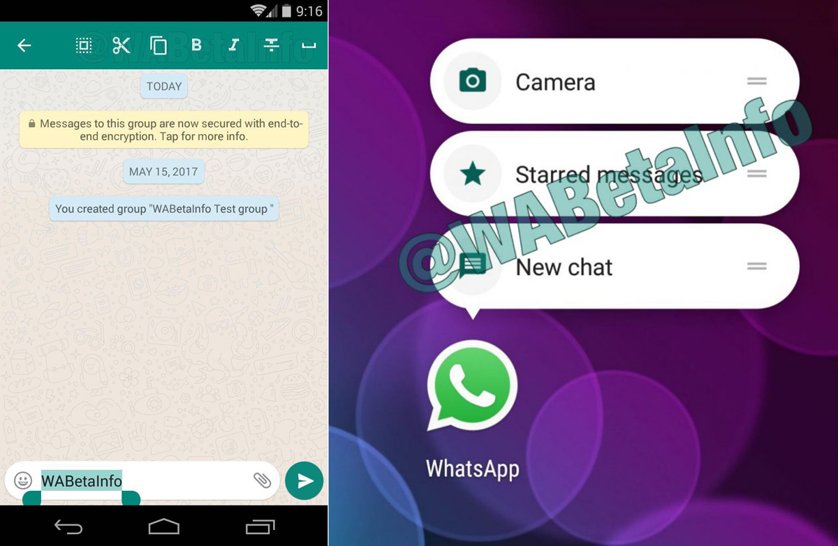 whatsapp-android-accesos