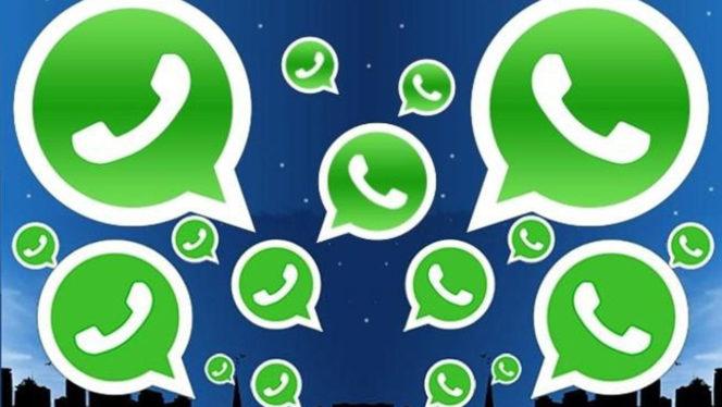 whatsapp-bubbles