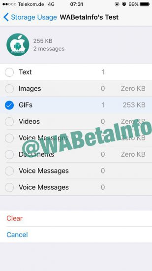 whatsapp-ios-storage