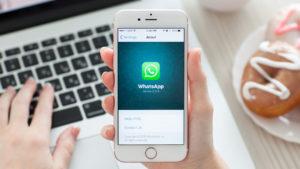WhatsApp Business: así será el WhatsApp de pago