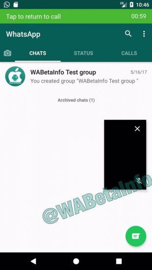 whatsapp-ventana
