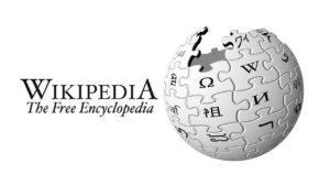 ¿Por qué la Wikipedia ha cerrado durante 36 horas?