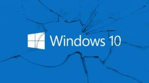 ¿Tienes uno de estos PCs? Olvídate de las actualizaciones de Windows 10