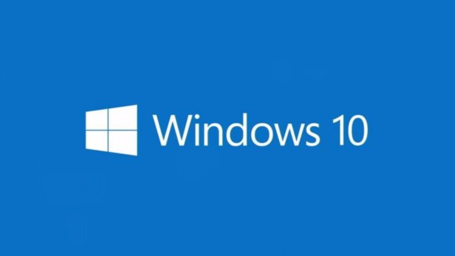 windows_10_technical_preview_windows_10_logo_microsoft_97543_1280x720