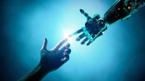 ¿Estamos preparados para una Inteligencia Artificial realmente inteligente?