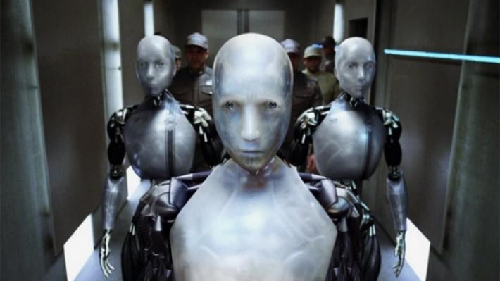 141110_robot