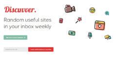 Millones de páginas web súper interesantes te aguardan a un solo clic