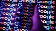 Un hacker crea más de 1.000 apps para Android con malware