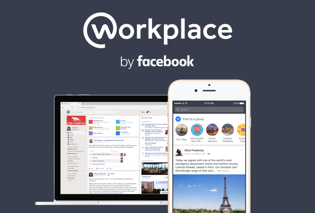الفيسبوك-مكان العمل-دعابة-001