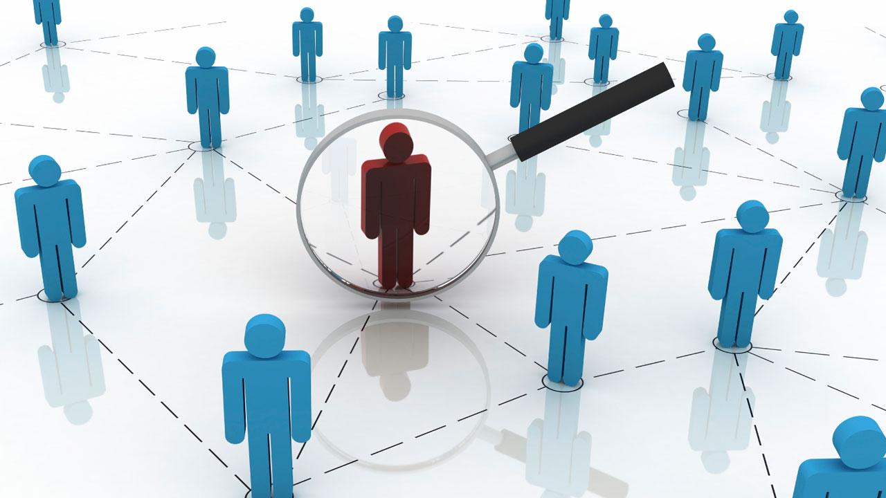 8 recursos online para encontrar a una persona