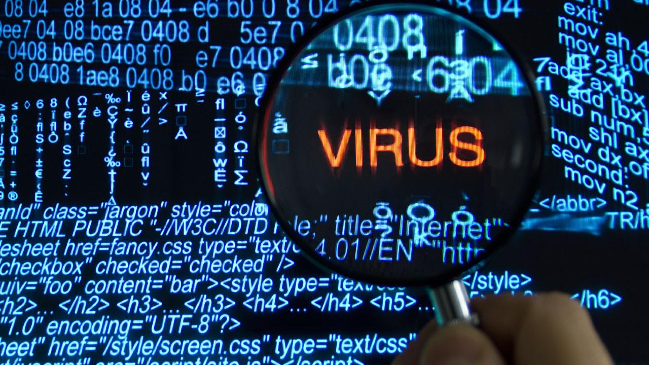 SyncCrypt es un nuevo ransomware que los antivirus fracasan en detectar y eliminar de forma efectiva