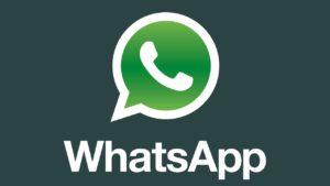 Ya llegaron los pagos a WhatsApp