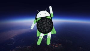 Android 8.0 Oreo en 8 claves