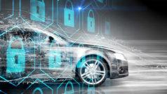 250 millones de coches conectados en 2020: ¿qué pueden hacer y cuándo llegará la conducción autónoma?