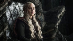 Game of Thrones: unos hackers aseguran haber robado la temporada 7 completa