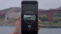 Cómo hacer fotos de 360 grados con la cámara de Facebook