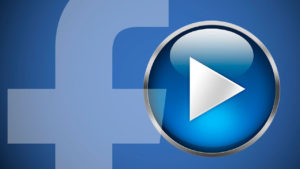 Facebook lanza su alternativa a Netflix y Youtube