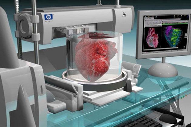 impresora-organos