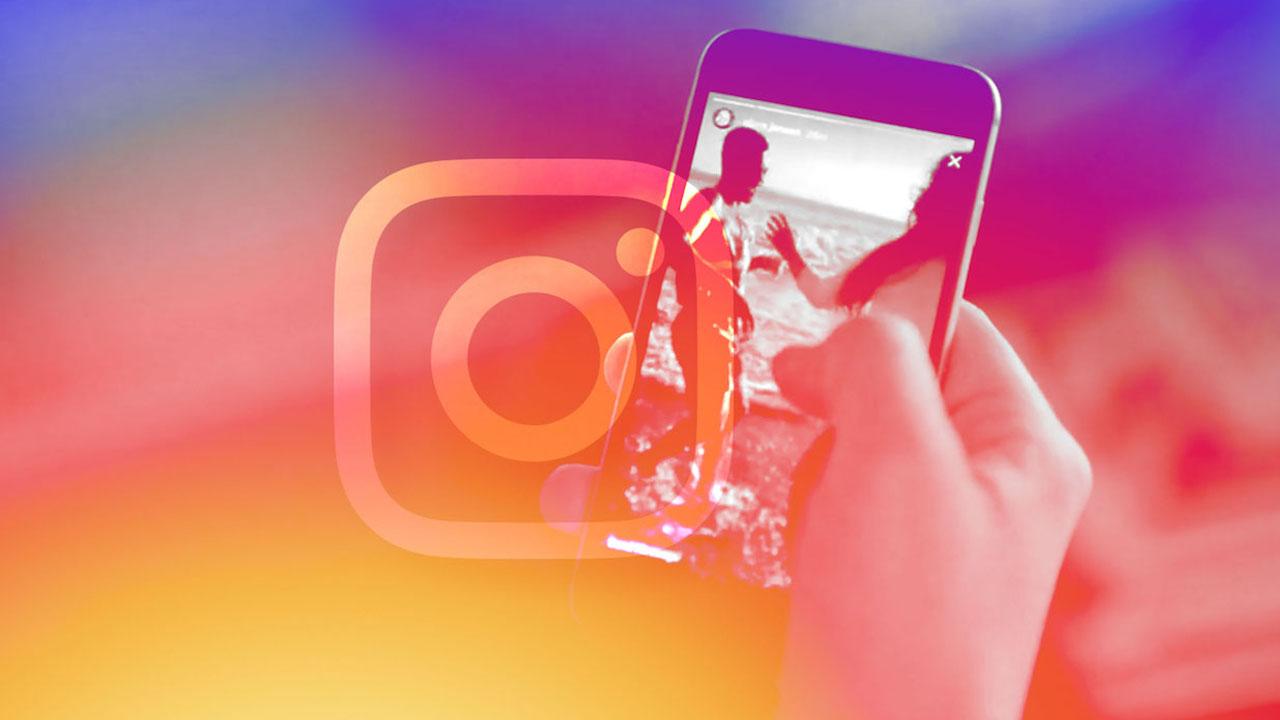 Cómo ver y guardar las Historias de Instagram de tus amigos