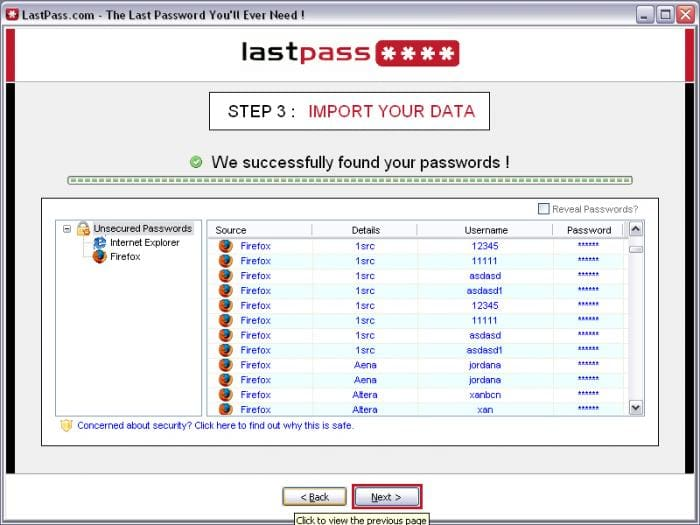 lastpass-screenshot