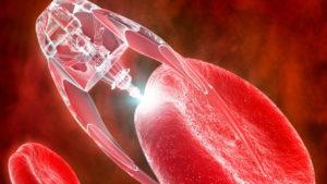 Medicina y tecnología: una historia de avances