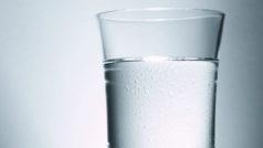 Agua y sal: lo único que necesitarás para cargar tu smartphone