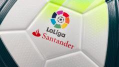 Cómo y dónde ver online todo el fútbol de la temporada 2017-2018 (La Liga, La Champions, la Copa del Rey…)