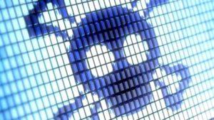 Cuidado con este virus que se propaga a través de FB Messenger