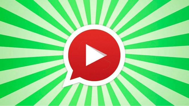 La nueva función de Youtube planta cara a WhatsApp