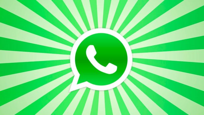 whatsapp-lineas