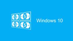 ¡A la caza! Encuentra fallos en Windows y Microsoft te pagará por ello